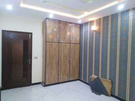 3 Kanal house Is available For rent In Gulberg