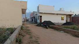 Free hold plot in lal kuan NH -24 ghaziabad
