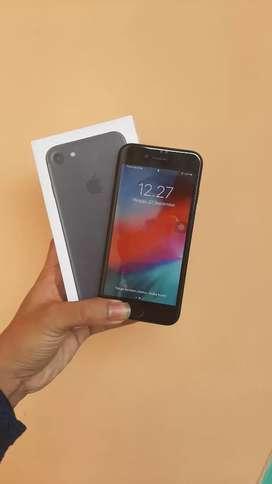 """Iphone 7 ex inter Zpa bukan kaleng"""""""