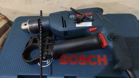 Bosch GSB550 Bor Impact