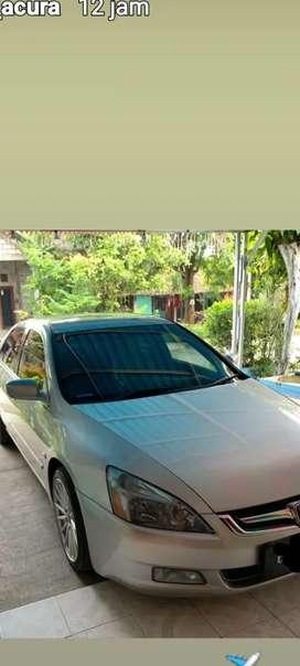 ACCORD 2007, BARANG MASIH ISTIMEWA, BISA DICEK LANGSUNG SILAHKAN!!