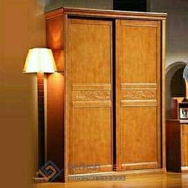 Furniture Berkah Gusti