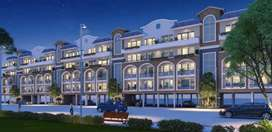 3 BHK independent Floor in Sector 85 Mohali