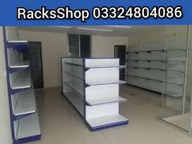 New storage racks file racking wall racks trolleys baskets counters