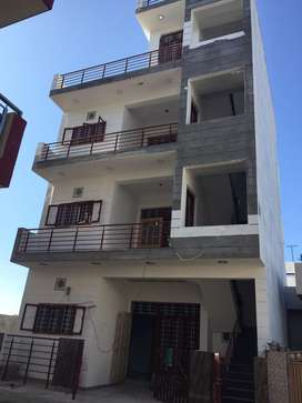 2bhk Spacious aprtment for rent