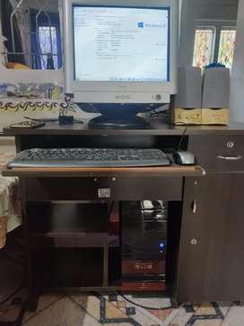 કોમ્પ્યુટર