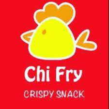 Lowongan CHIFRY