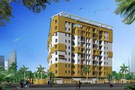 2BHK 850sqft flats located at Gokul Vatika @Vaishali Nagar