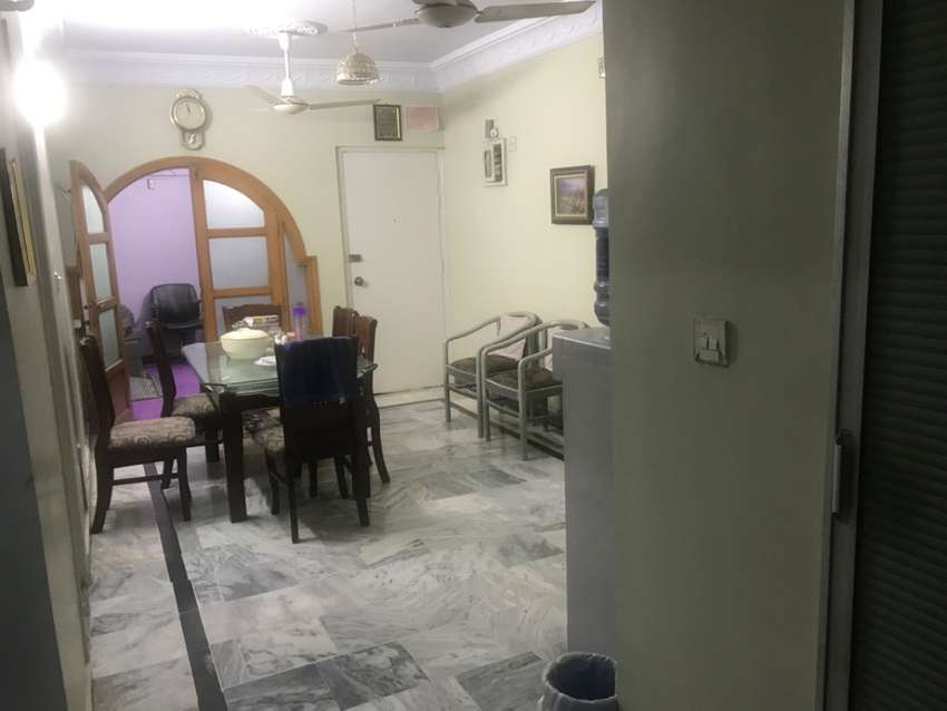 Flat for sale 0