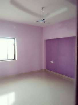 Duplex House for sale in Wallfort Paradise