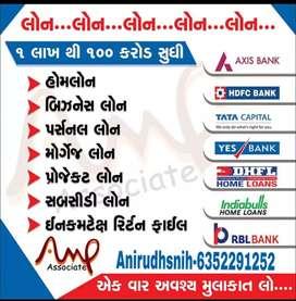 All types  loan loan loan
