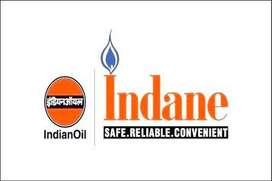 LIMITED JOB VACANCY IN INDIAN OIL JOB FOR FRESHERS CANDIDATES.