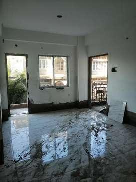 In Lakhiminagar rediy to muve flat