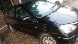 Etios GD 2013,all accessories, excellent condition finance available