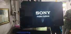 32 inch sony led TV