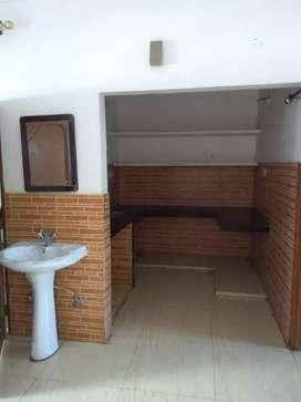 2 BHK 1st Floor of 100 Gaj Kothi