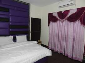 Ideal Inn Guest House