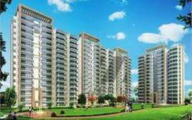 1 BHK @ 12.1 Lacs Ready to Move in New Gurgaon Posh Location