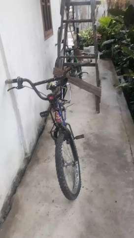 Bismillah,jual sepeda phoenix kuat,nyaman