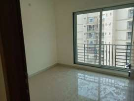2 BHK FLAT AVAILABLE IN ULWE
