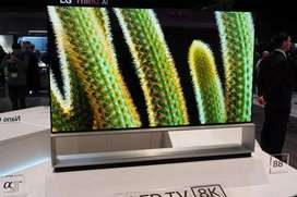 "DISPLAY VISION OFF 70% SONY 42"" LED TV PREMIUM GRAPHIC VISION"