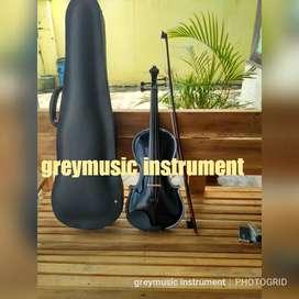 Biola greymusic seri 4260