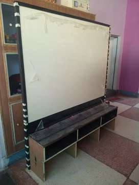 Lcd pannel