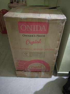ONIDA Crystal 62