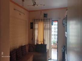 Spacious 1 & 2 BHK in sasane nagar, Hadapar, near magarpatta