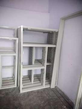 shree shyam builders singhana