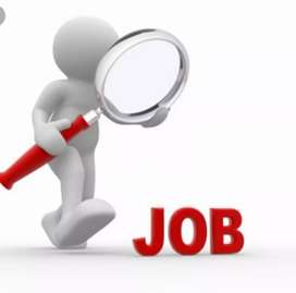 Just work in your Spare Time from Home and thn Earn weely