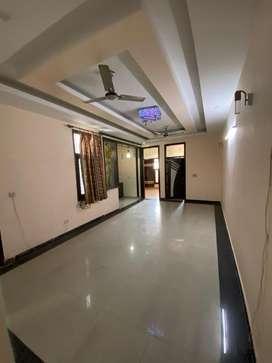 3bhk luxury flat available for rent in indirapuram