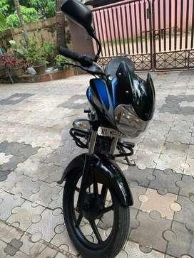 Bike For URGENT sale