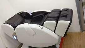 Diwali bumper offer zero gravity massage chair