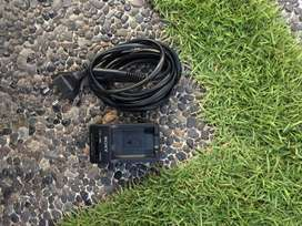 Charger Camera Sony NP-FW50 ORI