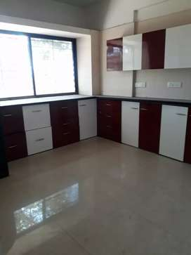 Ground floor new 2 BHK available on sale in Indira Nagar