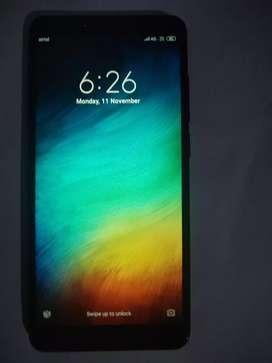 Xiaomi Redmi 5 4gb 64 gb