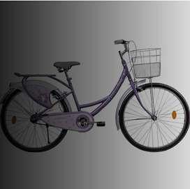 Lady Bird cycle hazel new boxed brand new