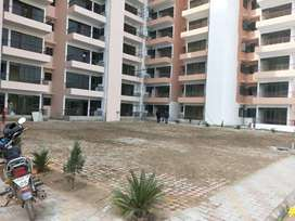 2bhk ready to move in flats for sale on delhi mumbai highway(sohna ).