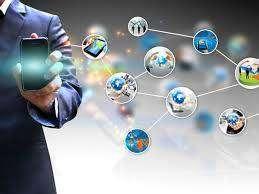 Urgent Required Online BPO Marketing Work As Freelancing.