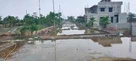Good property investment in Abhishek vihar 850rs sqft
