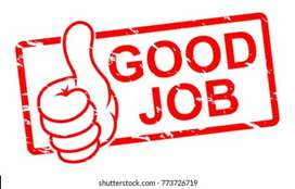 Work home based jobs part time work r@@
