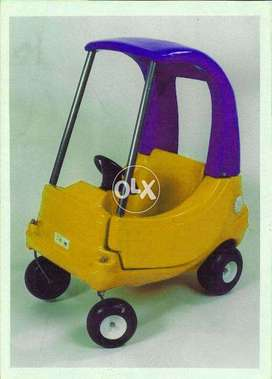 Toys Dolphin toy car for kids