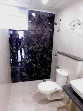 4BHK APARTMENT ON AIRPORT ROAD FOR SALE