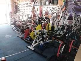 Alat Fitness Waber Sport