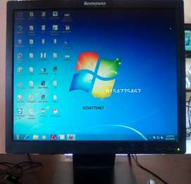 good condition cor2duo system