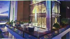 2 bed easy instalment apartment dominion twintower bahria town karachi