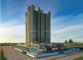 2 BHK Apartments in Raj Nagar Extension, Ghaziabad