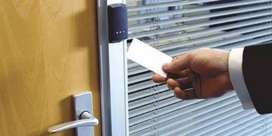 Rfid Cards For attendance & Access Control machines