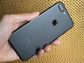 New Apple I Phone All Models on Cod. BEST OFFER with Apple I Phone..